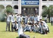 Best electrical engineering college