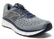 Brooks glycerin 16 mens shoes with incredible flex