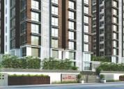 Vgn: apartments for sale in nungambakkam