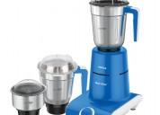 Buy mixer grinder online | buy mixer online