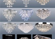 Fancy lights/fans for home-yograj electric company