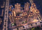 Ace pristine in sector 150 call 7702770770