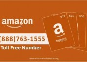 Gift card customer support ||+1-(888)-763-1555