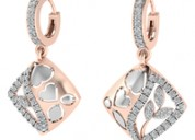 Womens jewellery: buy jewellery for womens online @best price - numaishh