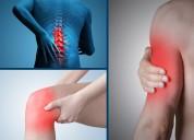 Pain management clinic|ganesh ortho