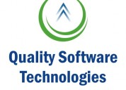 Best software testing course in thane - kalyan @