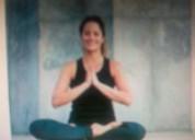 Learn yoga & meditation keep healthy and stay