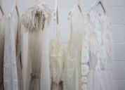 Hanger dealers in tirupur   hanger manufactures in