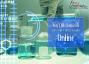 Buy laboratory chemicals online, research chemical
