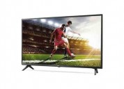 Shop online  for lg tv in north india