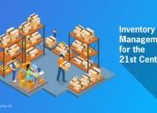 Magemob inventory for magento 2