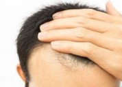Consult hair fall treatment doctor in delhi