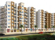 1 bhk smart apartment for sale at best price