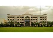 Best machanical engineering college in uttarakhand