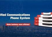 Core ip| digital epabx telephone system