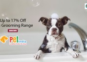 Petindia online coupons, deals & offers: flat 15%