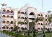 Rit roorkee, best mechanical engineering college.