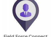 Field force automation crm | field sales app