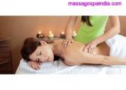 Female to male body to body massage in navi mumbai
