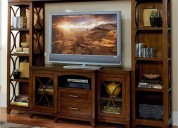 Cheap and best interior designers for home