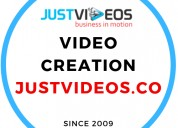 Best video production & promotion house in kolkata