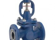 Buy bellow sealed valves