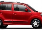 Car rental in goa - car rental inc
