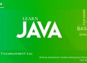 Best java training institute in pune.