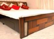 Online furniture stores kolkata
