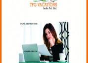 Online jobs | online jobs for students