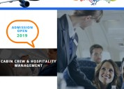 Metrojet airways-cabin crew & hospitality in india