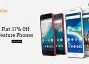 Onlymobiles coupons, deals & offers: 30 days price
