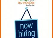 Business development (sales) part time job/.......