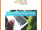 Get the perfect work from home opportunity!!!!!!!!