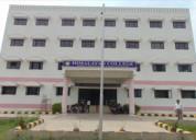Rit best b.ed. college in uttarakhand