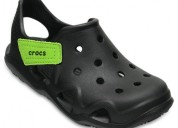 Crocs rainy shoes for men, women and kids online