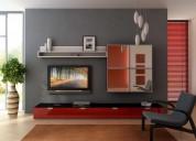 Home interiors in coimbatore redme interiors