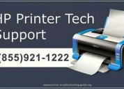 Hp printer tech support ||+1-(855)-921-1222 number