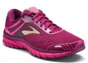 Brooks adrenaline gts 18 womens road running shoes