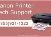Canon printer customer service ||+1(855)921-1222