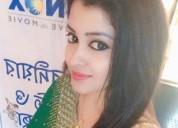 Rakesh 9663634168 hot deshi call girls hi profile