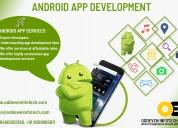 Top mobile application development companies