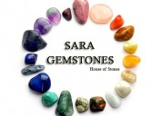 Gemstone Supplier and Exporter | My Earth Stone
