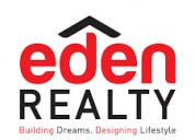 Leading real estate developers in kolkata