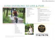 Mahagun meadows in sector 150 projects