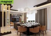 Interior designers in south bangalore
