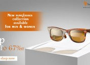 Sunglasses goggles: buy sunglasses for men & women