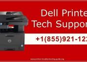 Dell printer helpline number ||+1(855)921-1222