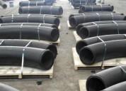 Buy long radius bends manufacturers in india