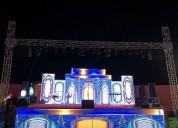 Event Anchor in Delhi | Product Promoter in Delhi